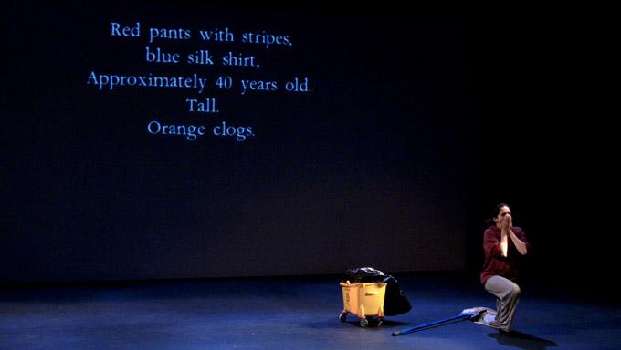 freidel orange clogs july72013pizano web