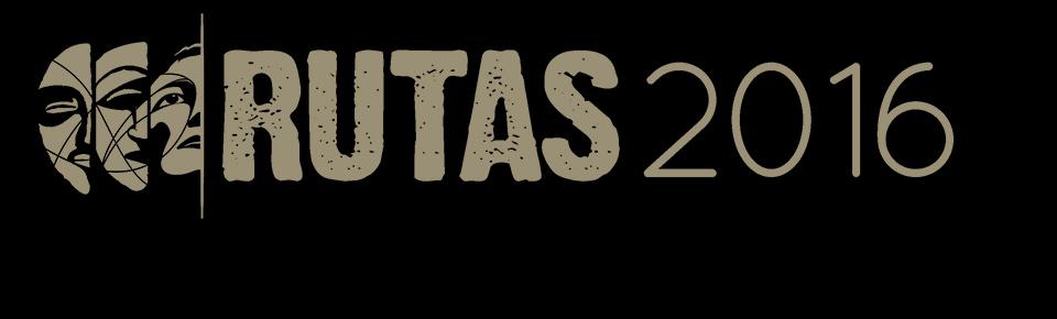RUTAS2016 tileBeige v2